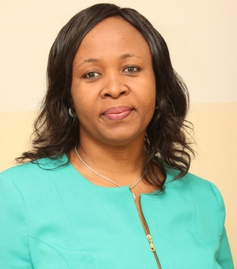 A graduate of Secretarial Studies from Yaba College of Technology, Yaba, Lagos, Mrs Peggy Iheagwam holds a Post Graduate degree in Business Administration ... - team_5480569150302